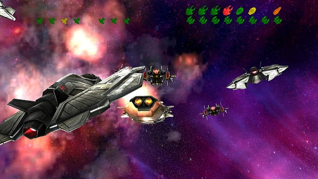 Star Dancer - Cinematic Space Battles For Mobile (Free and Paid)-full2a.jpg