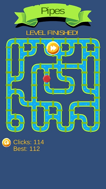 [FREE][GAME][PUZZLES] Pipe, Pipes and Plumber-screenshot_2015-10-02-13-21-39.jpg