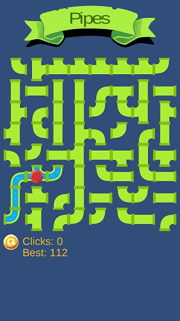 [FREE][GAME][PUZZLES] Pipe, Pipes and Plumber-screenshot_2015-10-02-13-21-46.jpg