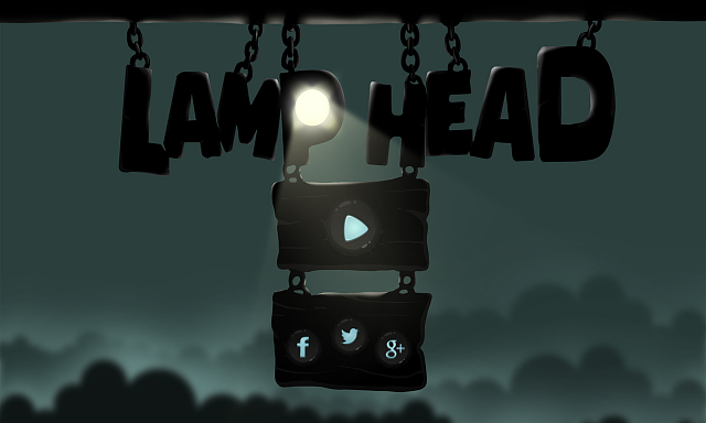 """Outrun the darkness with """"Lamphead""""-1280x768_1.png"""