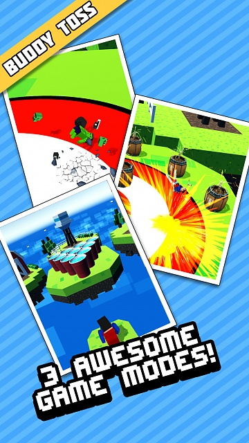 [FREE][GAME] - Buddy Toss - A ragdoll throwing, buddy smashing, target toss physics game-iphone6_english_3m.jpg
