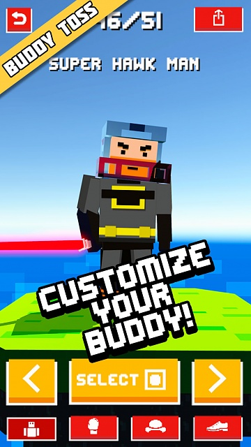 [FREE][GAME] - Buddy Toss - A ragdoll throwing, buddy smashing, target toss physics game-iphone6_english_cyb.jpg