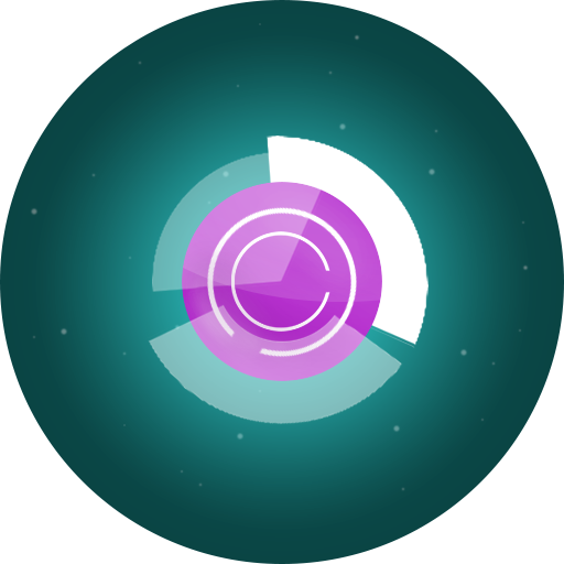 [GAME][FREE][ANDROID 2.3+] Kulonio: Electromagnetic story-icon512-2-.png