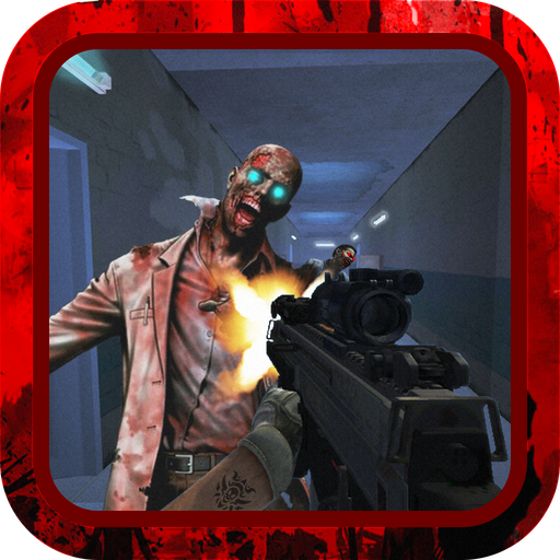 Zombi Slayer-playstore-icon.png