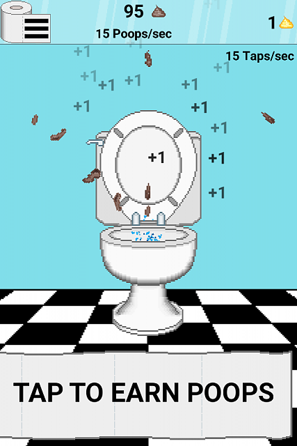 [FREE] Lord of Throne - A simple comedy clicker. Great for toilet play-ss-nd-01.png