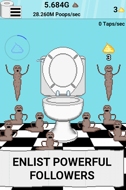 [FREE] Lord of Throne - A simple comedy clicker. Great for toilet play-ss-nd-02.png