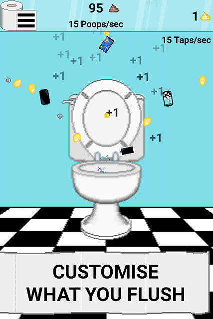 [FREE] Lord of Throne - A simple comedy clicker. Great for toilet play-ss-nd-03.png
