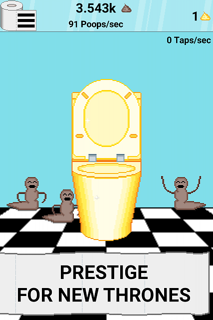 [FREE] Lord of Throne - A simple comedy clicker. Great for toilet play-ss-nd-05.png