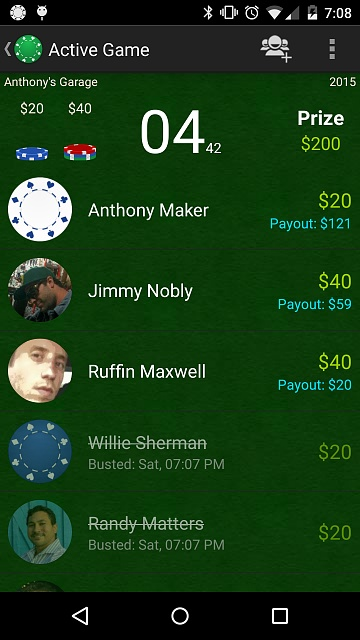 Party Poker Stats Tracking App-screenshot_2015-07-11-19-08-07.jpg