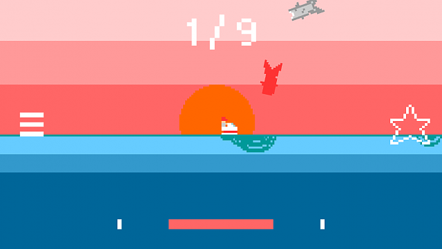 [GAME] Shark's food [FREE][Arcade] + Unity3D project file-screenshot_2.png