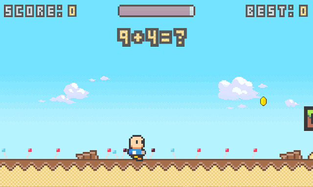 [GAME] Little Jumpers. Kids Math.-3.png