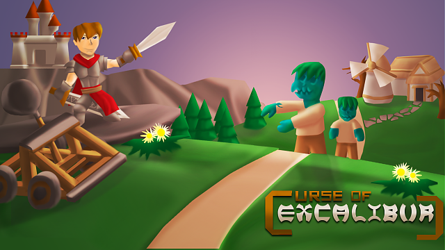 [GAME][FREE] Curse of Excalibur-sexyscene.png