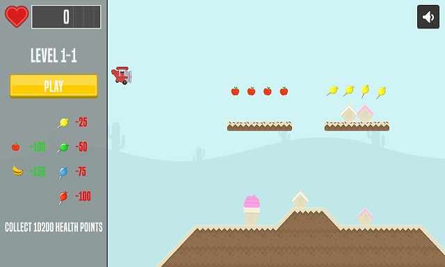 [NEW] [FREE] [GAME] Candy Attack - Help the worried dad to collect healthy food for his kids!-s50930-093030.jpg