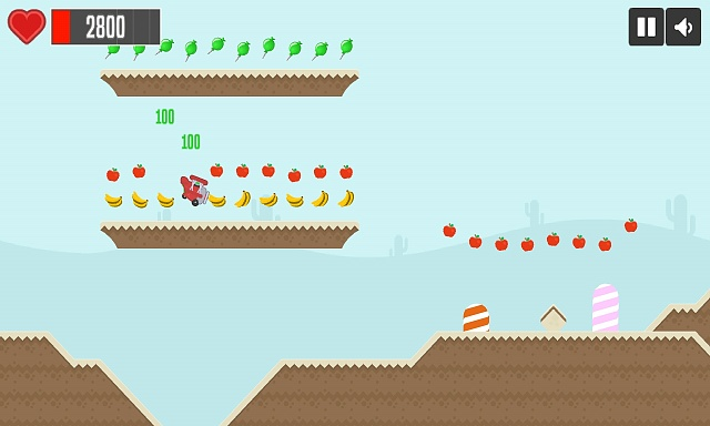 [NEW] [FREE] [GAME] Candy Attack - Help the worried dad to collect healthy food for his kids!-s50930-093054.jpg