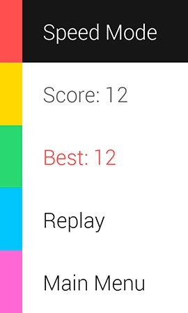 [FREE][GAME][2.3+] New arcade - Don't Miss The Color Tile-2bexp9nknyy.jpg