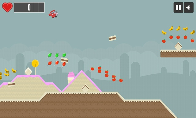 [NEW] [FREE] [GAME] Candy Attack - Help the worried dad to collect healthy food for his kids!-s51024-102333.jpg