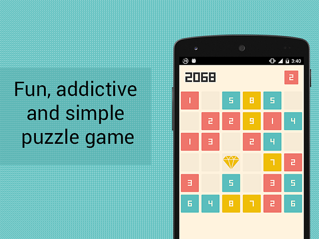 "What if you mix the 2048 and ""match 3""?-big_market11.png"