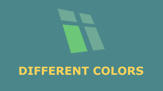 [FREE][2.3.3+] Different Colors 1.3 - Find Them-320png_6954924_19250962.png