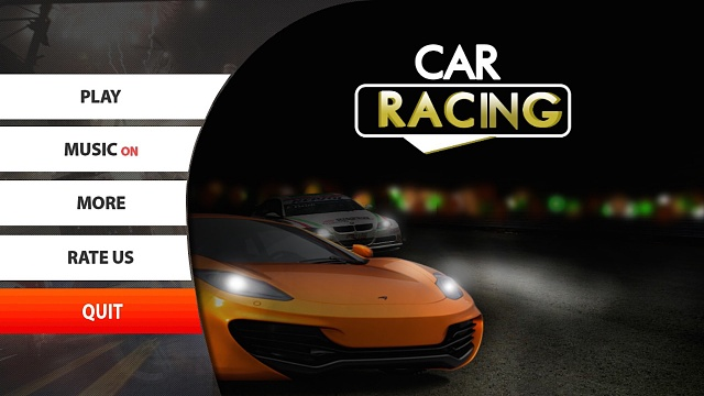 Fast Car Racing Action-ss_1.jpg