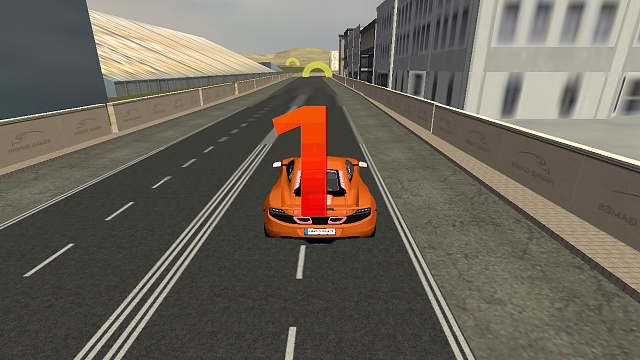 Fast Car Racing Action-ss_6.jpg