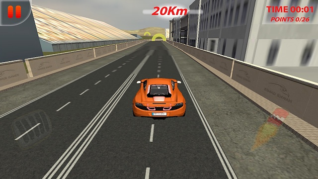 Fast Car Racing Action-ss_7.jpg