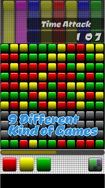 [FREE][GAME] Guess the most common Color-1.png