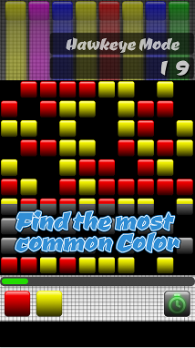 [FREE][GAME] Guess the most common Color-3.png