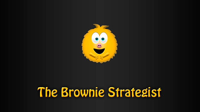 [FREE][GAME] The Brownie Strategist-1.png