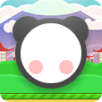 [ Free ] Bamboo Quest 🐼-icon2.png