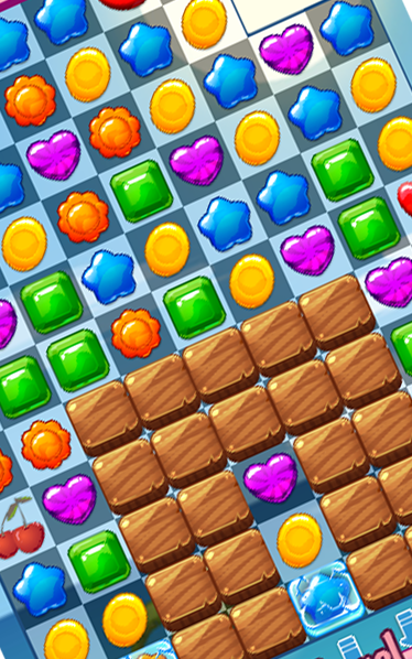 [Free][Game] Candy Gummy Mania Drop-image.png
