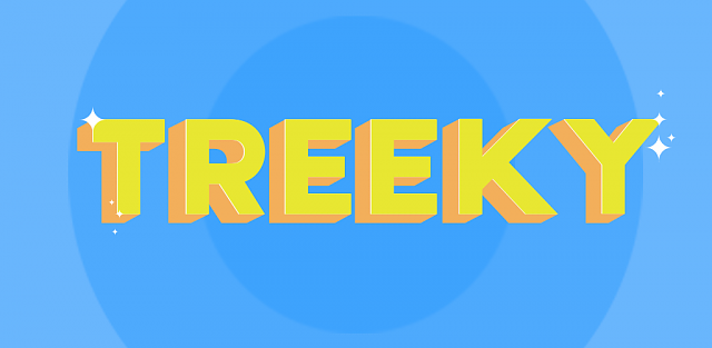 Treeky Game-background.png