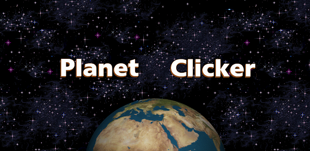 [FREE GAME] Planet Clicker : Take the challenge: increase the population to 7 billion!-promo.png