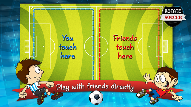 Could you tell me the name of this soccer game?-sstxcga.png