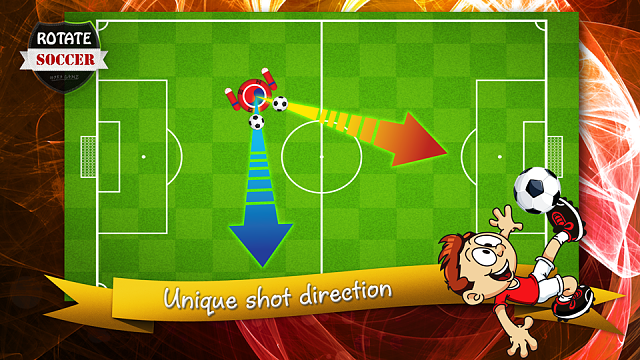 Could you tell me the name of this soccer game?-kp4y7io.png