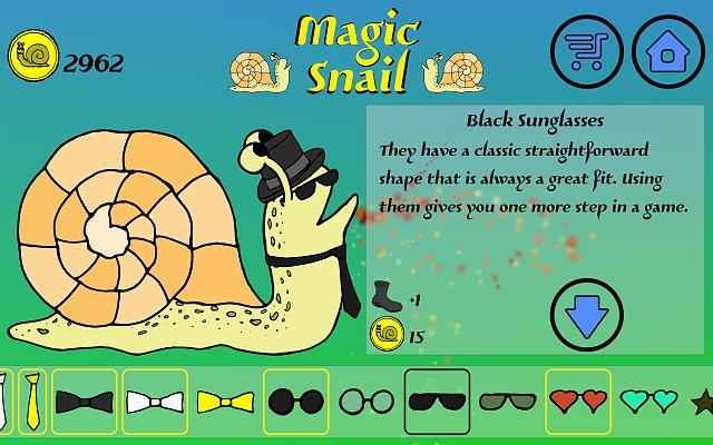 [FREE GAME][PUZZLE GAME] - Magic Snail-03066-shot.jpg