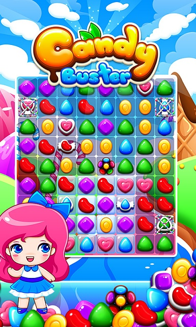 [GAME][1.2.2] CANDY BUSTERS, MOST exciting Match 3 puzzle game.-2.jpg