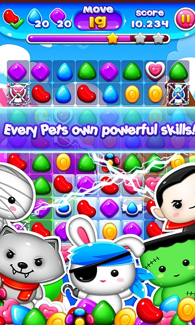 [GAME][1.2.2] CANDY BUSTERS, MOST exciting Match 3 puzzle game.-5.jpg