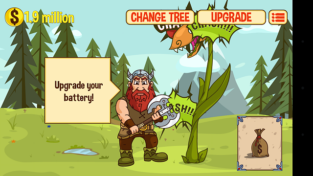 NEW idle game: Oswald The Angry Dwarf-oswald.png