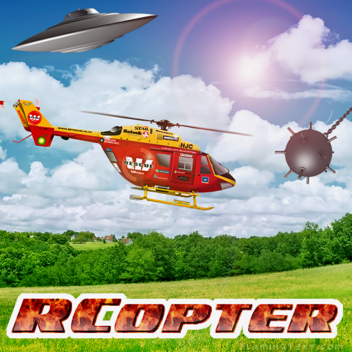 [Game][Free] Super RCopter - challenging and fun gameplay-icon122j.png