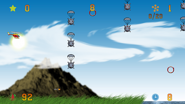 [Game][Free] Super RCopter - challenging and fun gameplay-untitled.png