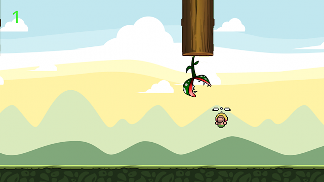 [GAME][2.3+] Flappy Copter-screenshot-1136x640-2015-11-19-02.58.27pm.png