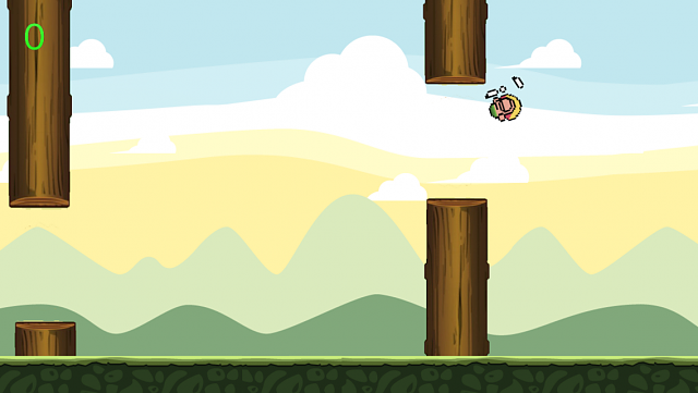 [GAME][2.3+] Flappy Copter-screenshot-1136x640-2015-11-16-06.56.47pm.png