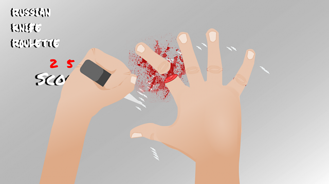 [GAME][FREE] Russian Knife Roulette-screen2.png