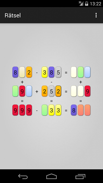 Free game - Math puzzle-game.png
