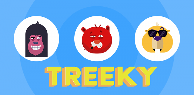 Treeky Game-background2.png