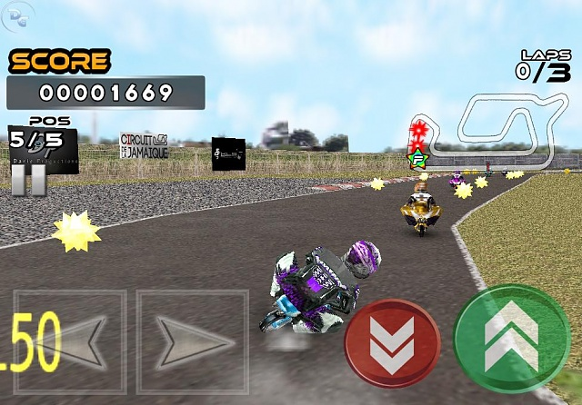 [Game Free Android] 10 News Races in Pocket Bike Race-tryrtyrt.jpg