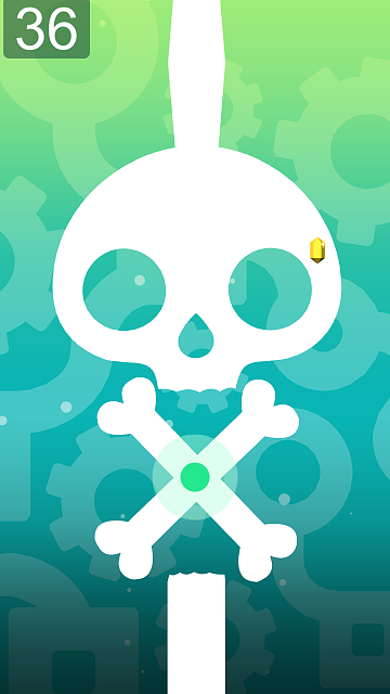 [FREE GAME] Follow the Line EX (Beta testing)-android-4.7-xhdpi-720x1280.png