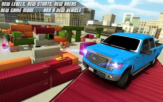 [Free][Game] Car Parking Free just got updated with Ford F-150-car_parking_free_ford_f150.jpg