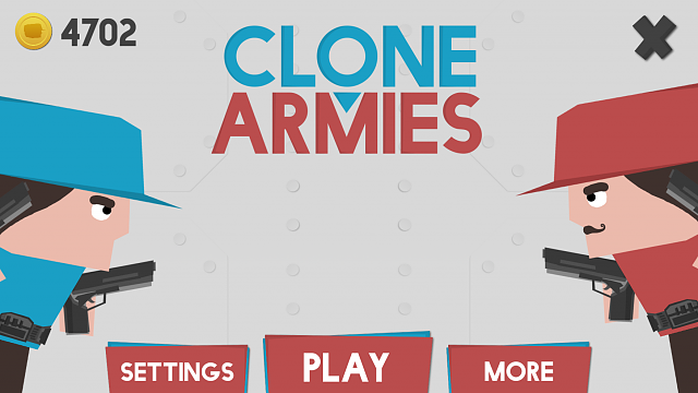 [FREE][INDIE] Clone Armies - Unique 2D Shooter (you never ever played something like this!)-screenshot-2015-11-24-03.08.38s.png