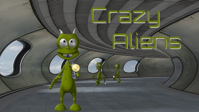 Crazy Aliens [GAME][FREE]-aliens_0_960x540.png